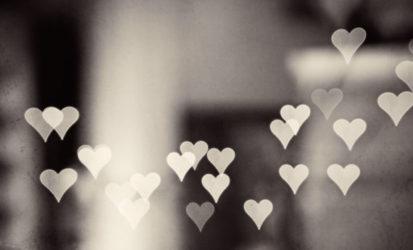 """Inimă atât de albă"", Javier Marias"
